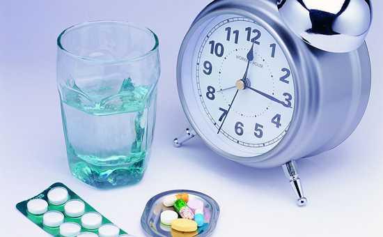 配图1-用药指导
