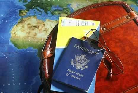 配图1-签证办理