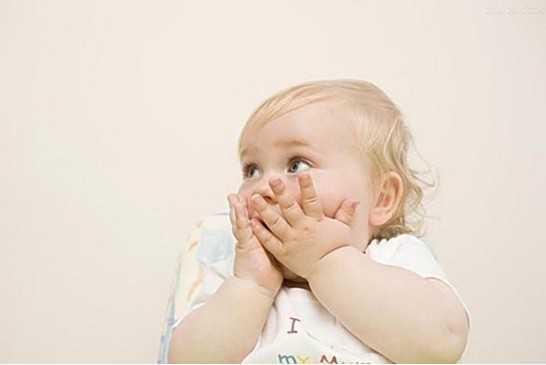 美国试管婴儿流程