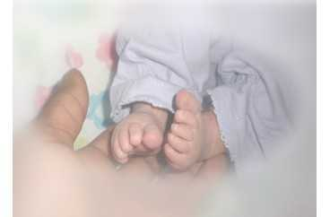 IVFmami服务日记|试管又旅游,成功怀得宝宝归。