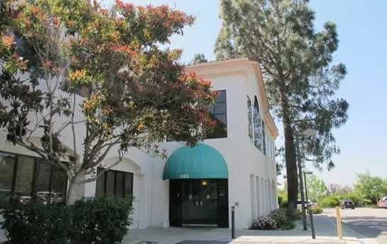 FSAC 加州生殖生育中心
