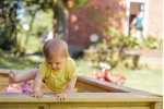 在美国试管婴儿中准爸爸需要做些什么?