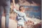 出血性输卵管炎是否影响做美国试管婴儿成功率
