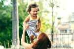 为什么我做美国试管婴儿会失败?