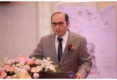名医|全美炙手可热的试管专家Dr. Ashim Kumar