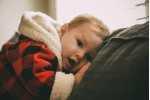 美国试管婴儿之外阴性不孕的症状