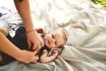 美国试管婴儿为什么要检查性激素六项?