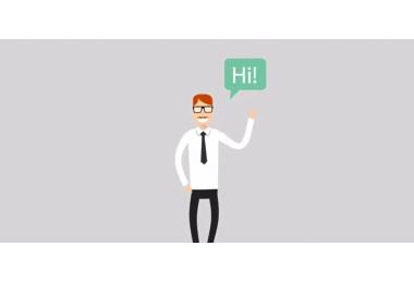 视频|你好,我是IVFmami赴美妈咪帮!