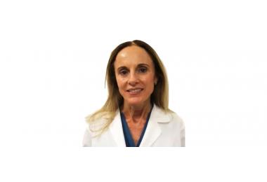 胚胎学专家特辑|Gen 5医院 Catharine Adams博士