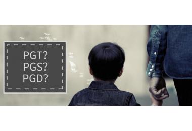 PGT是什么?美国试管婴儿又有新技术了?