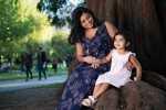 美国试管婴儿多胎妊娠的风险