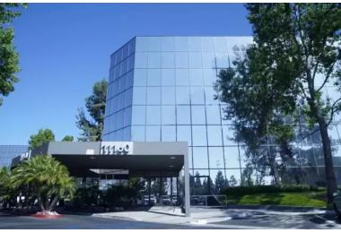 合作机构|WCFC 美国芳泉谷生殖中心